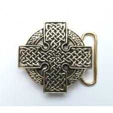 Кельтский крест №2