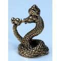 Змея-факир