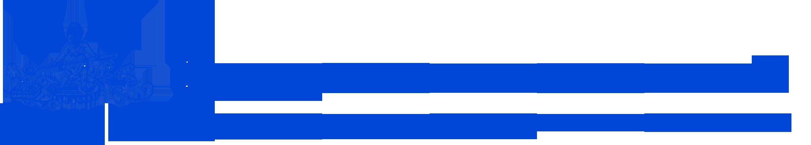 Эксклюзив-М